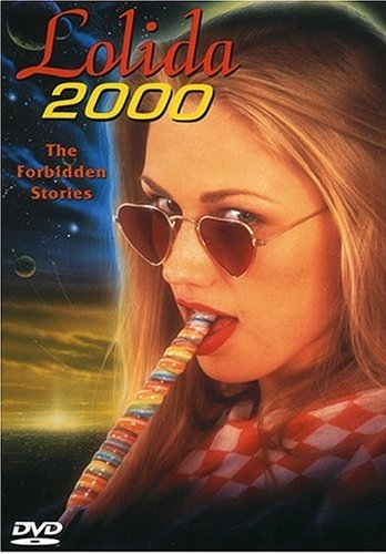 Lolida (2000)