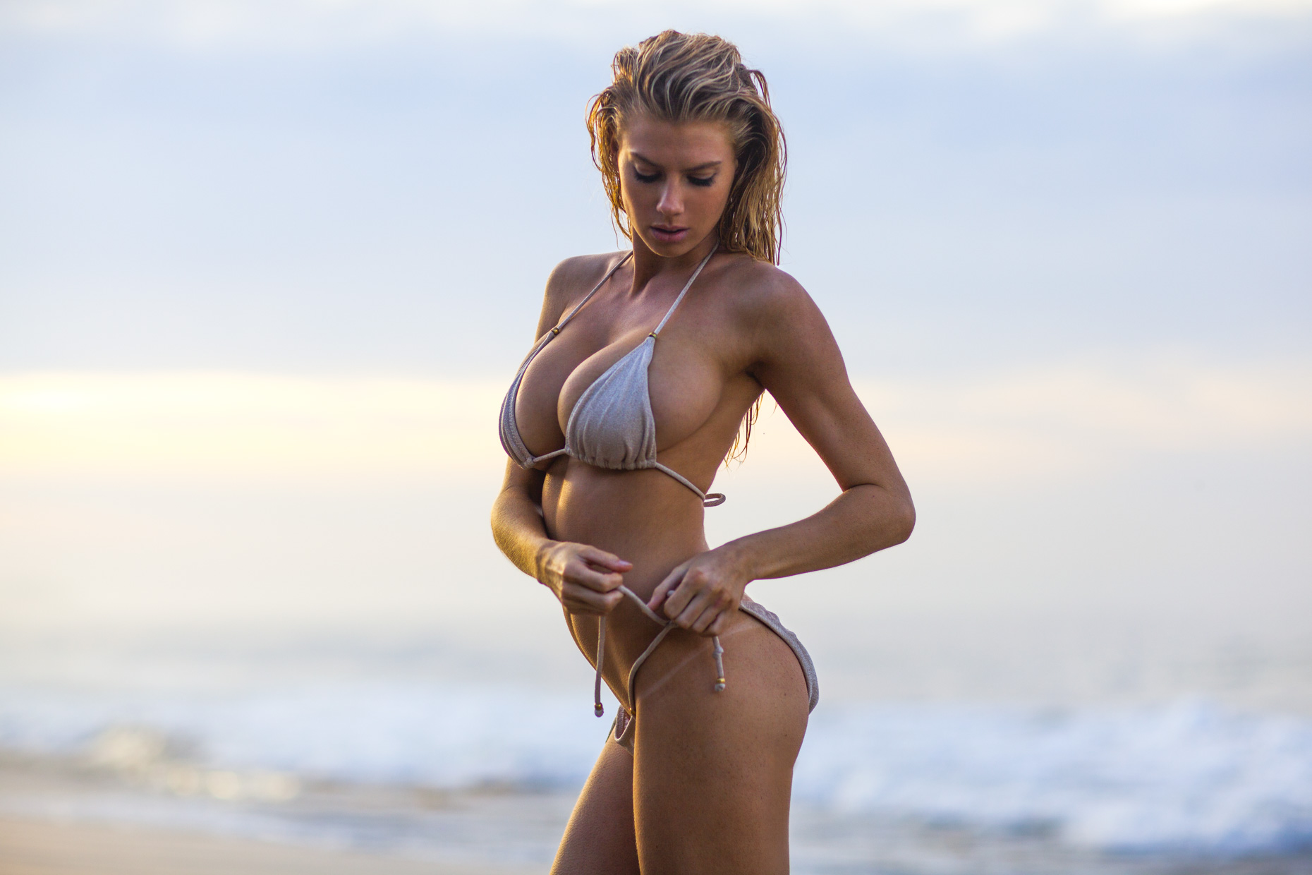 Camera the top hottest women in the world nude bines xxx tits