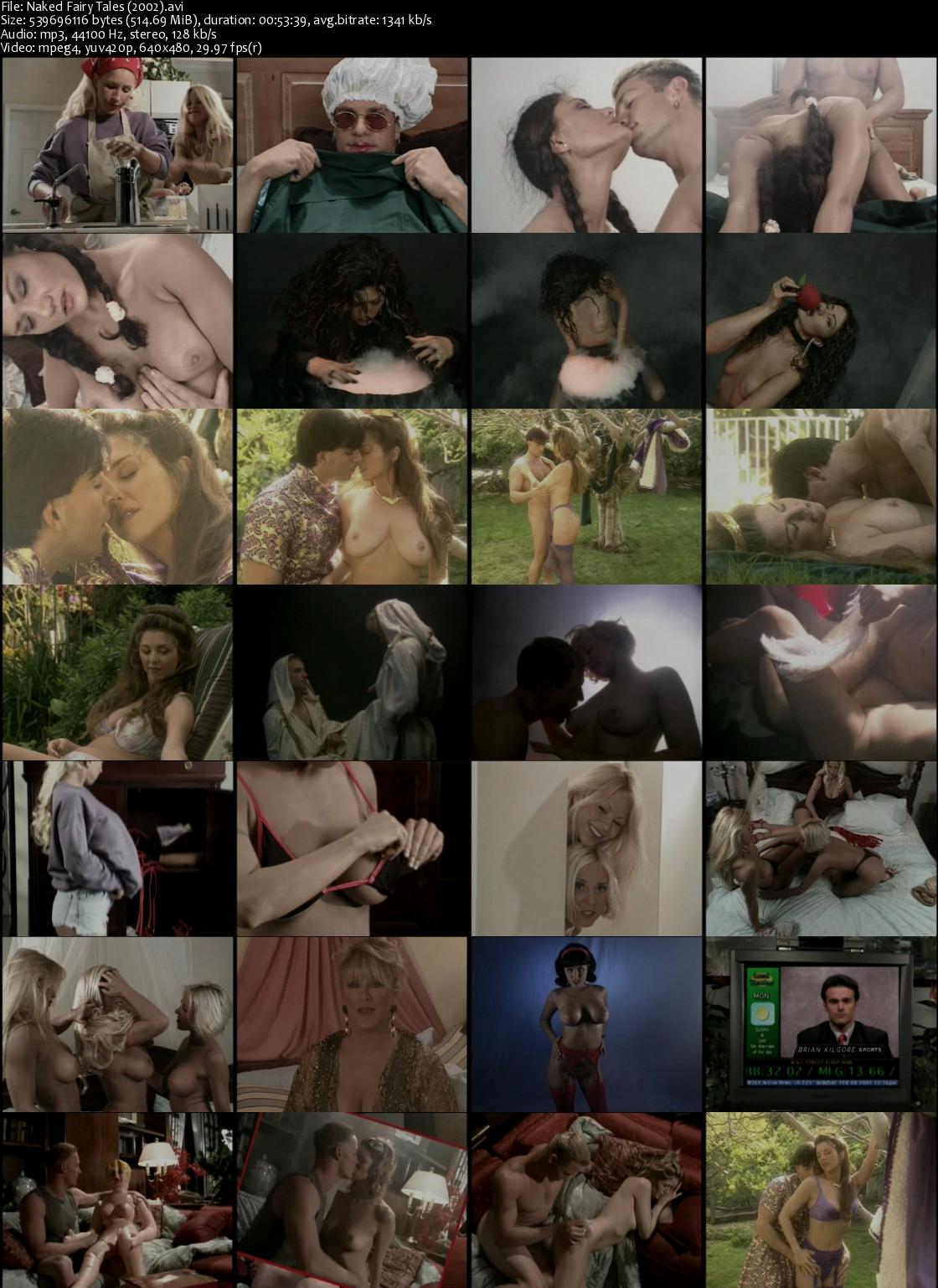 порно фильмы по мотивам сказок онлайн