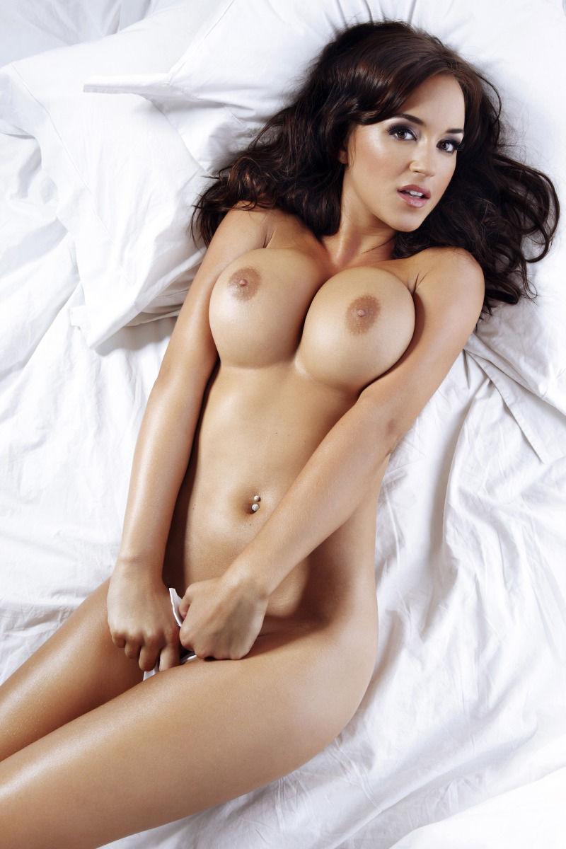 hot nude hispanic tween schoolgirl