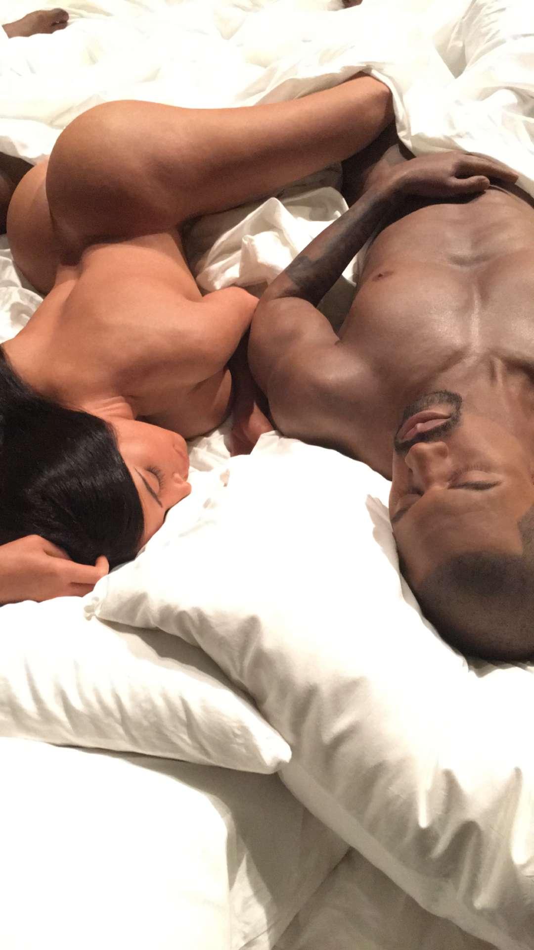 Kim Kardashian Sex Tape Full Length