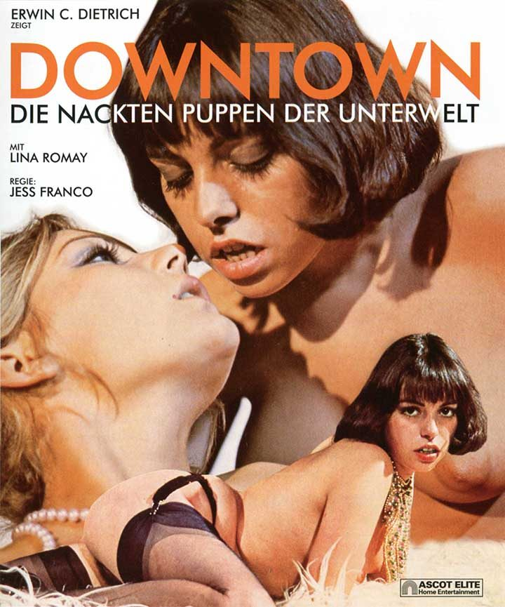 free-erotic-movies-to-download