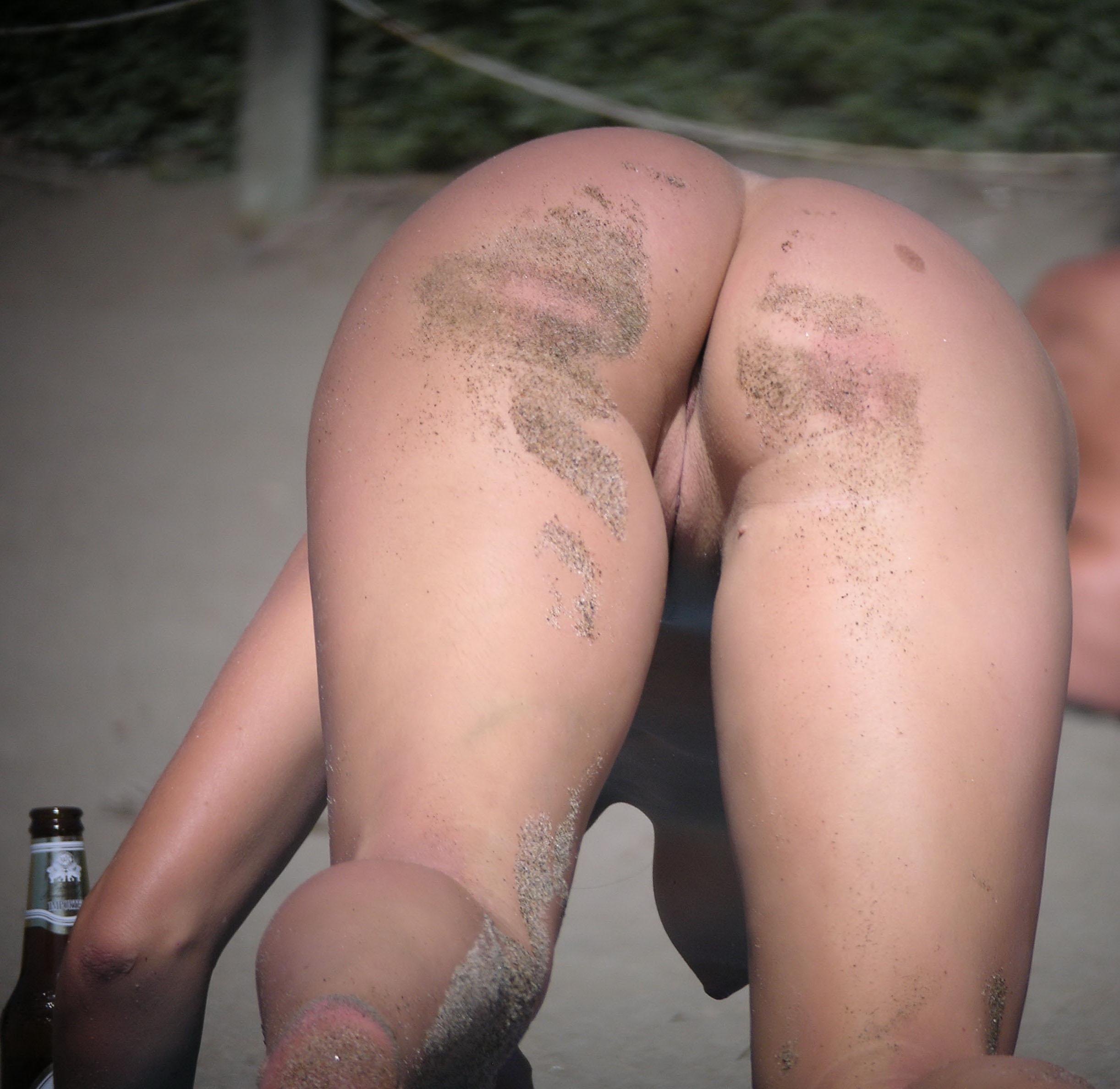 cute hairless girls nude