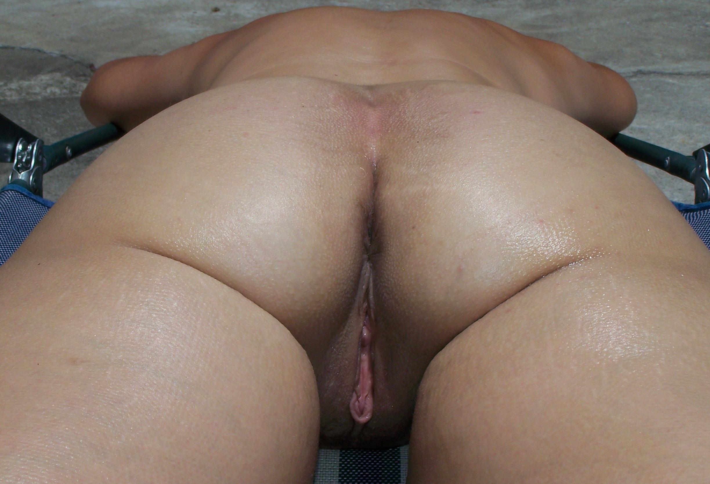laura perego free porn pictures