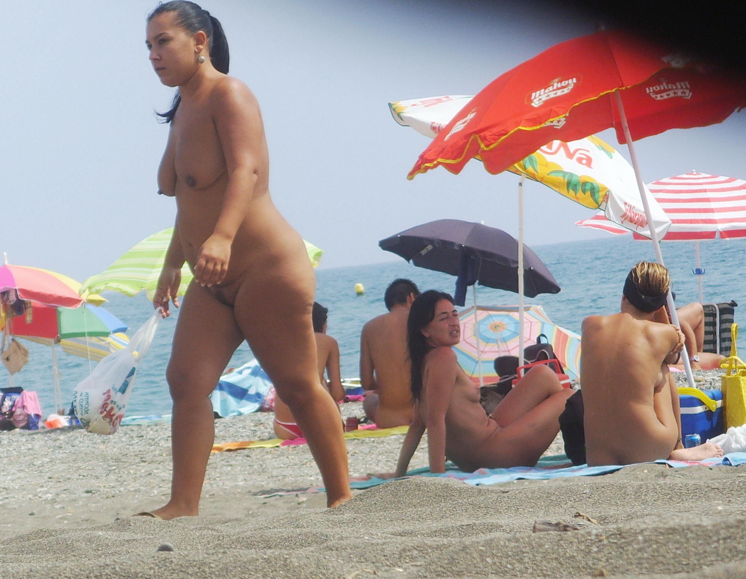 Wife hedonism ii jamaica