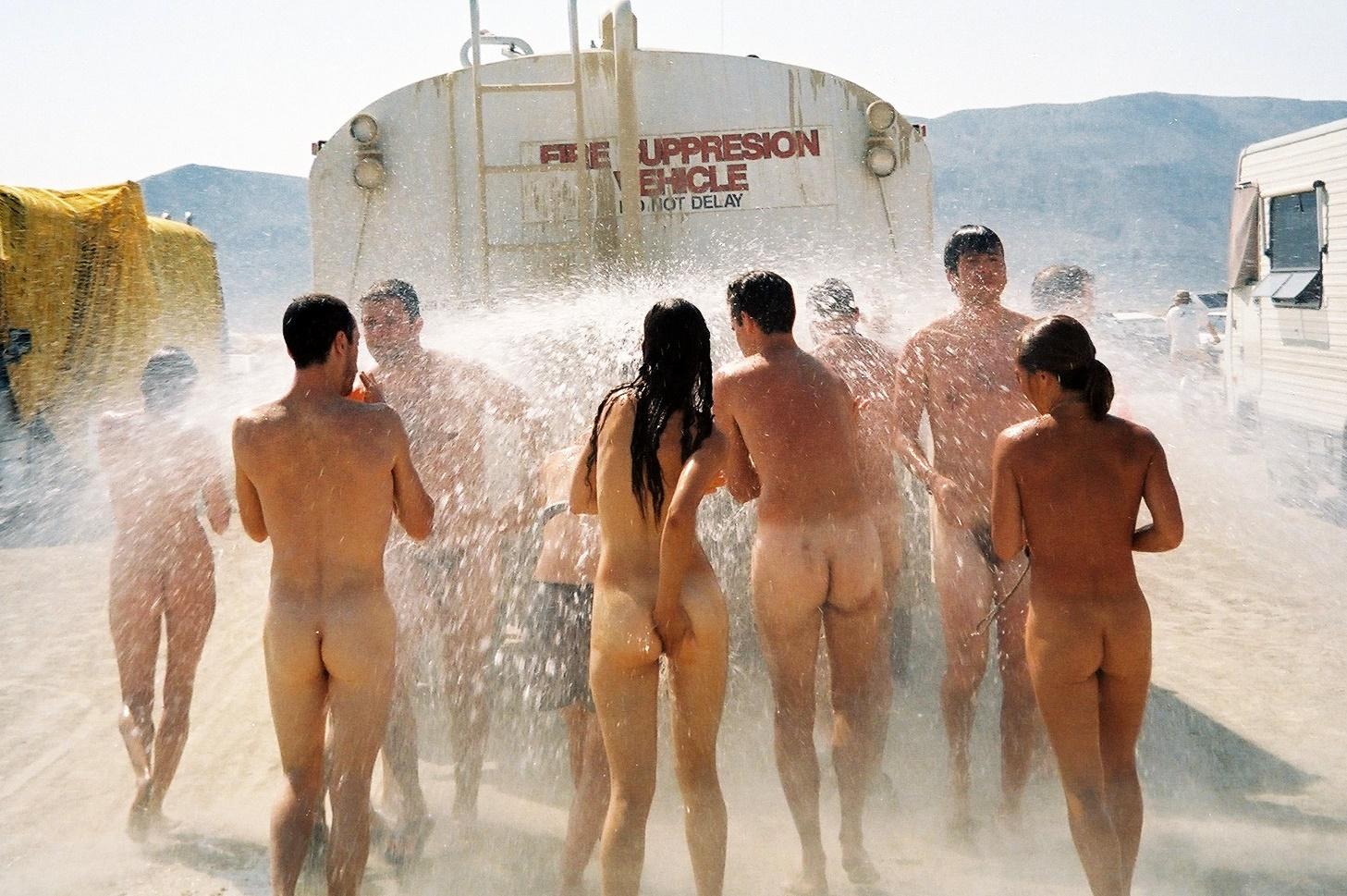 Male nude shower beach, bad tan lines on nude girls