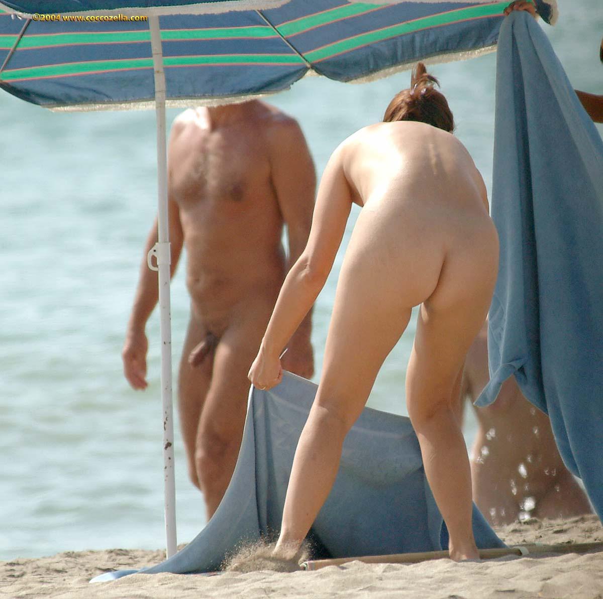 nude-cocozella