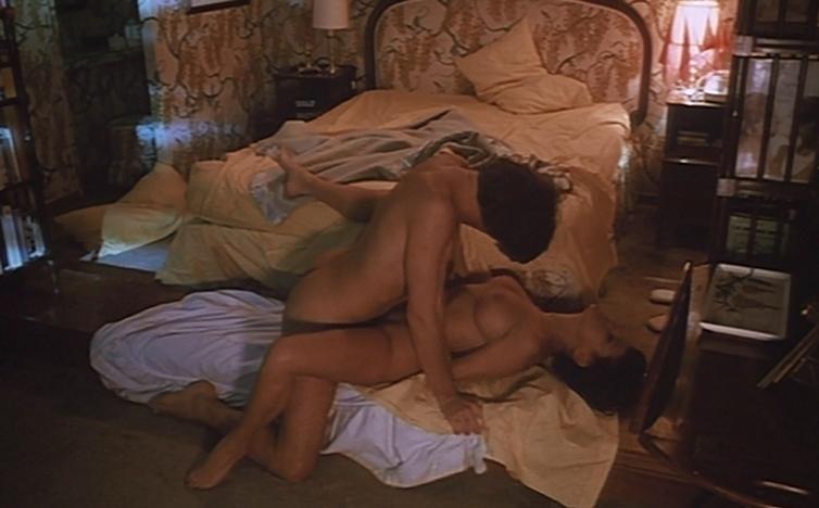 итальянское полнометражное кино эротика