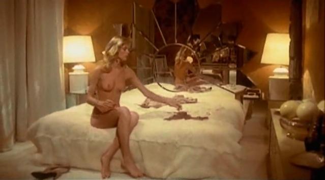 порно фильм особняк мадам - 1