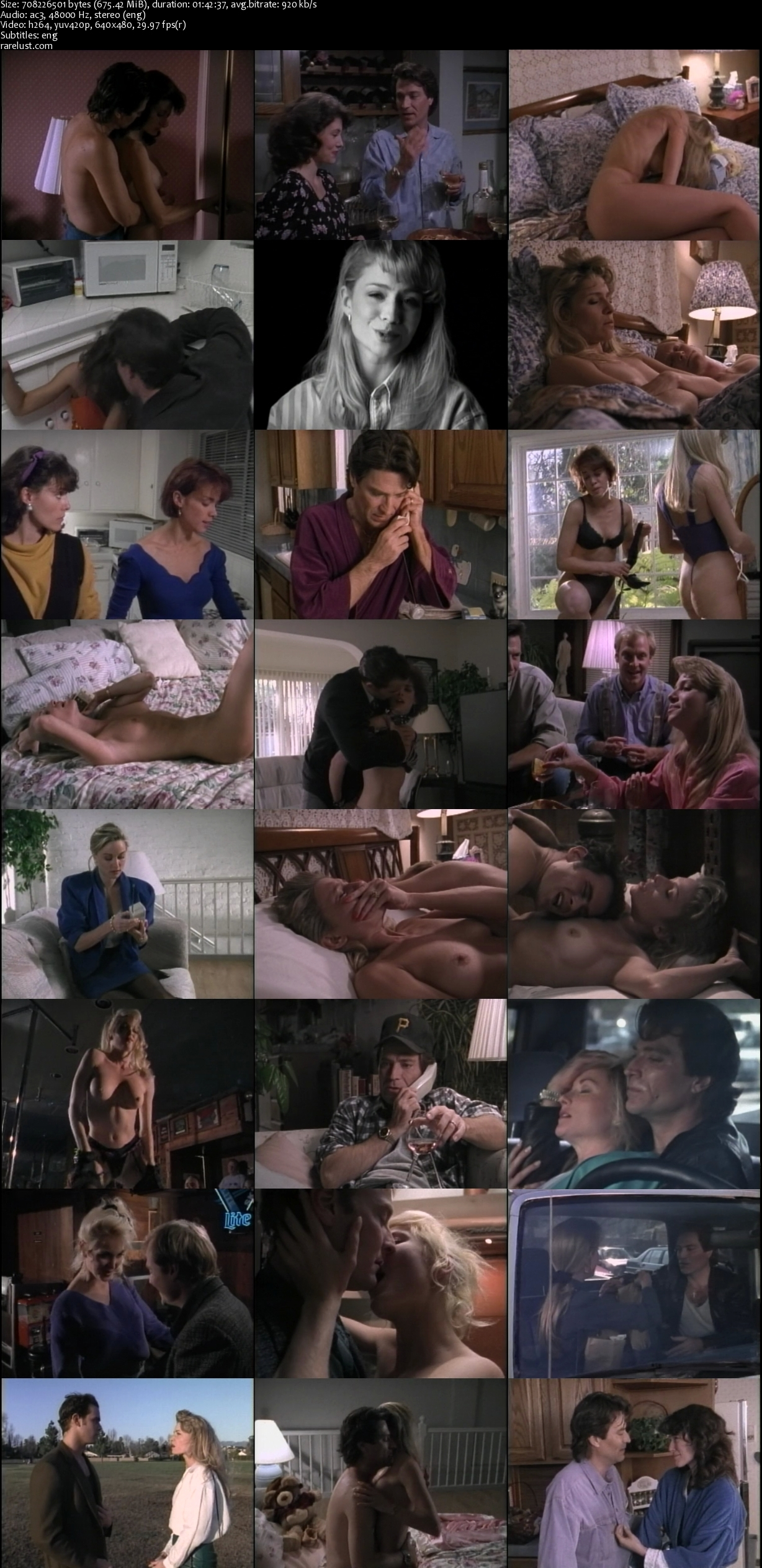 married-people-sex-bobbi-billiard-pussy