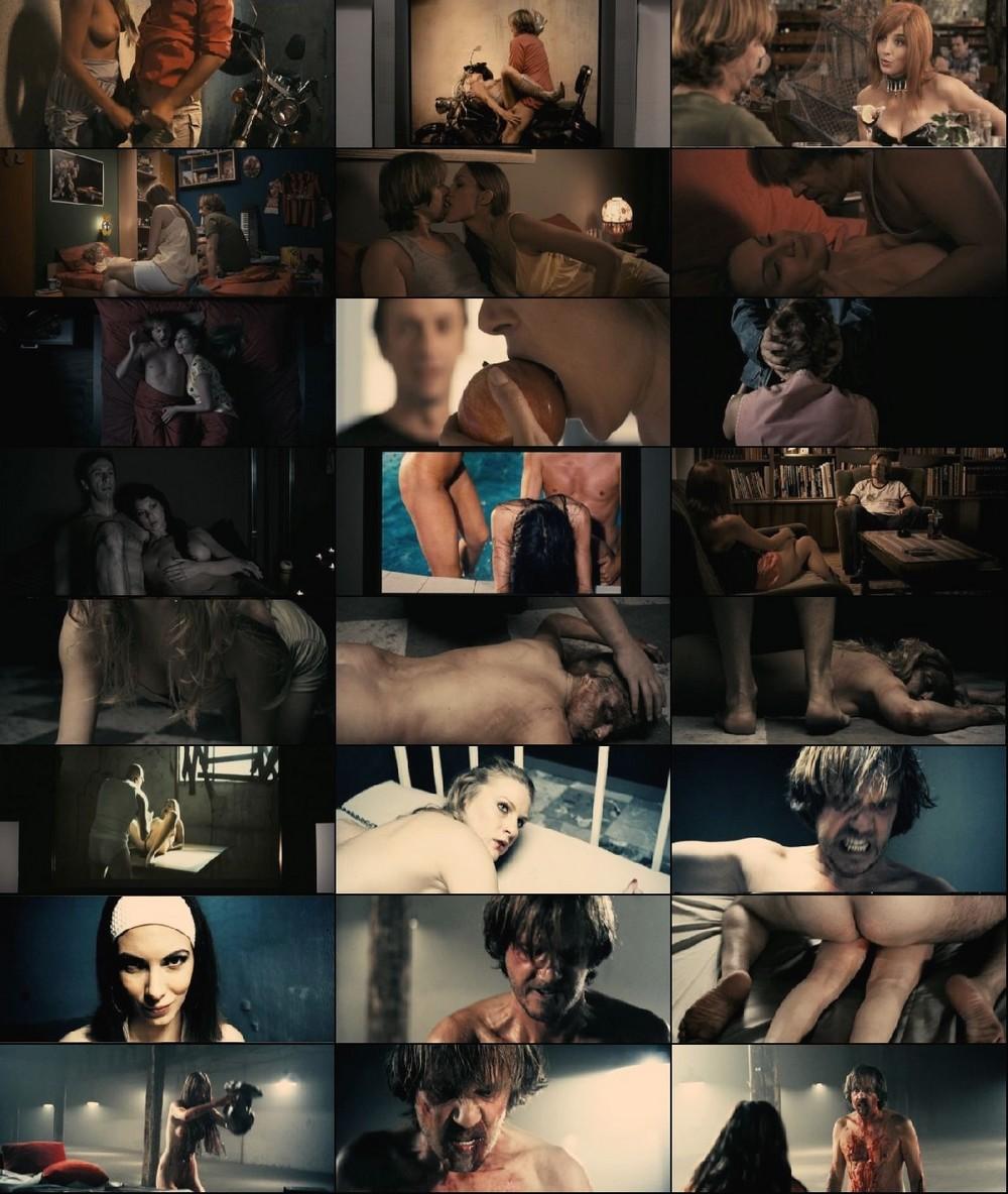 Serbian porn movies — img 1