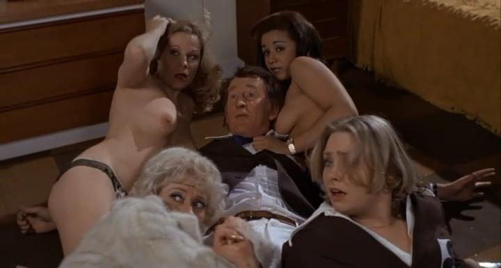 можем опыт эротическая комедия член на голове действительно способен внушить