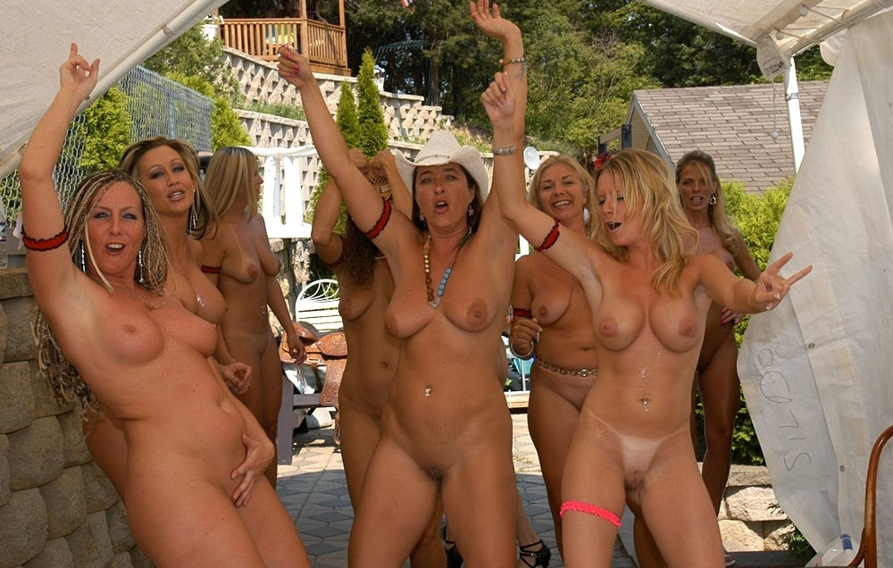 my-wife-naked-contest-pictures