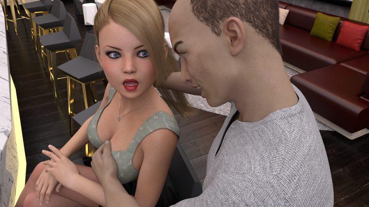 dating simulator games online free 3d full movies 2017