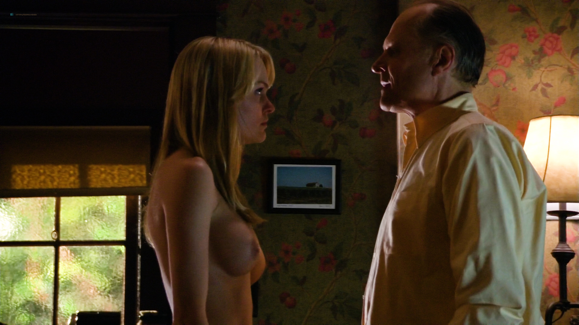 sunny-mabrey-nude-ass-videeo-with-silicone-male-sexdoll