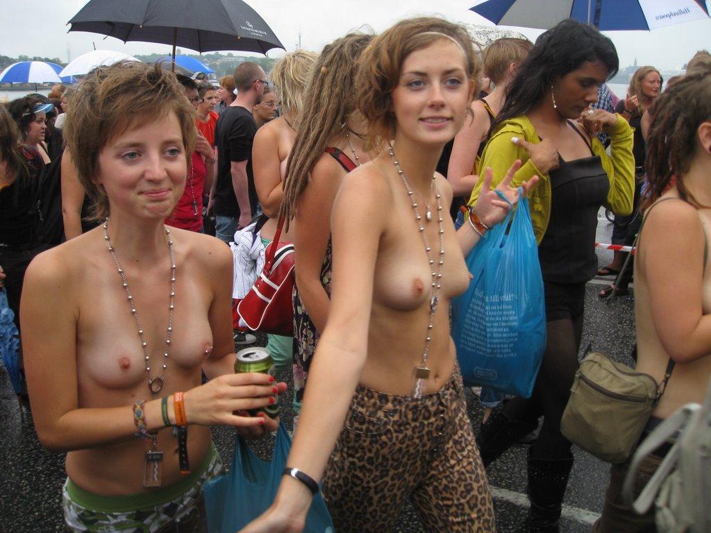 vibeke skofterud nakenbilder huge pussy lips
