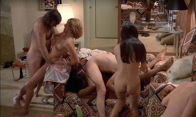 fantazm-porno-pohozhie-filmi-horoshaya-prostitutka-s-klassnimi-titkami-smotret