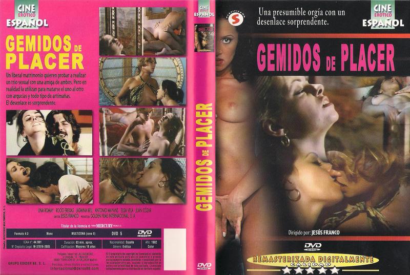 Gemidos sex viewing naked boys