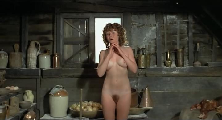 Госпожа найди обнаженные сцены из российского фильма морские приключения порно тубе порно