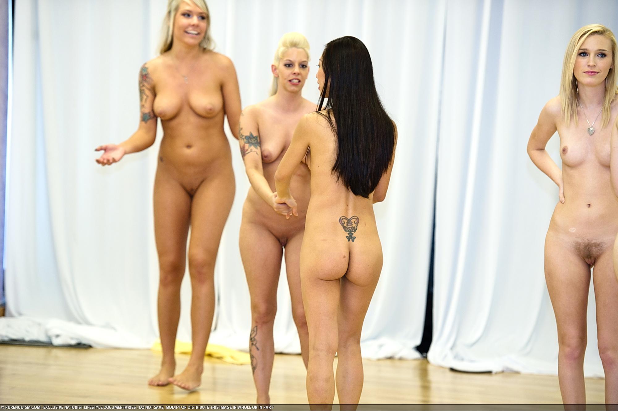 Nude girls dancing video, free jap amateur videos