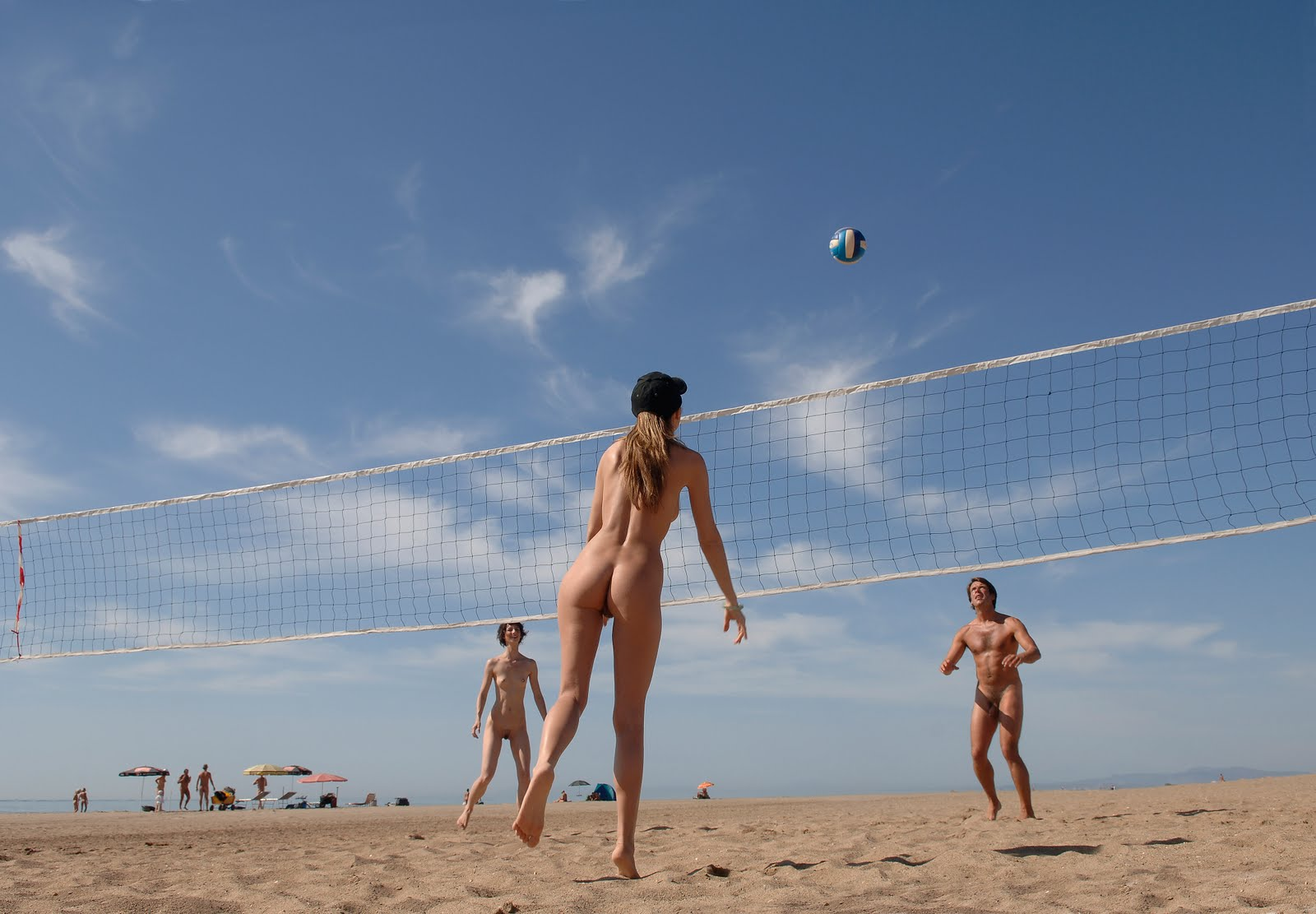 nude-beach-volleyball-girls-thin-young-girls-with-big-tits