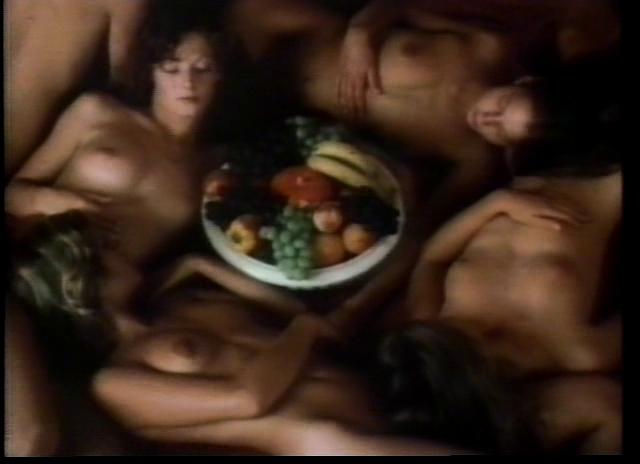 лето в онлайн порнофильм сантропе смотреть