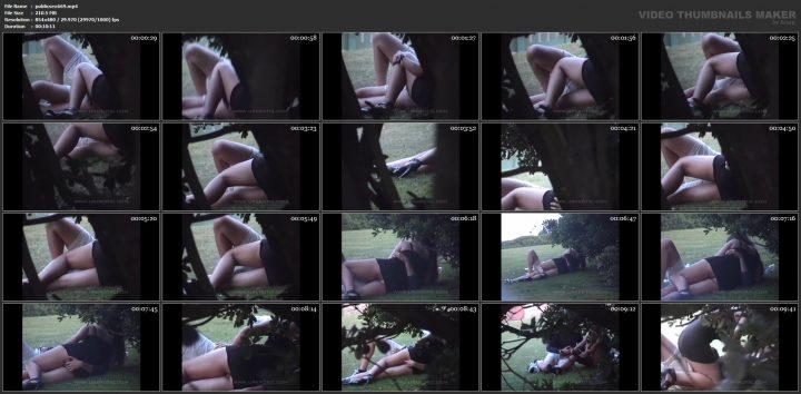 escort rogaland norsk sex cam