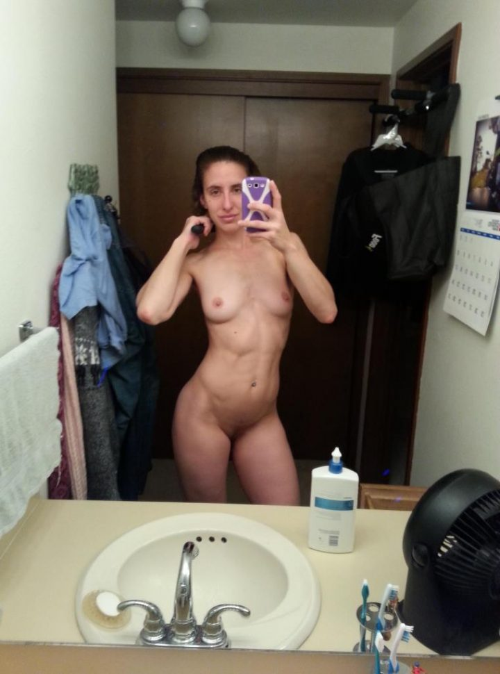 See And Save As Amateur Selfies Streamingporn 1