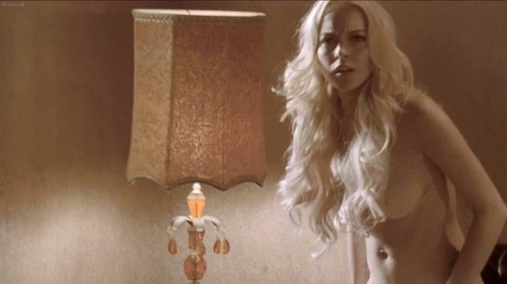 Lindsay Lohan – Machete (2010) – HD1080p