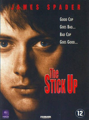 The Stickup (2002)