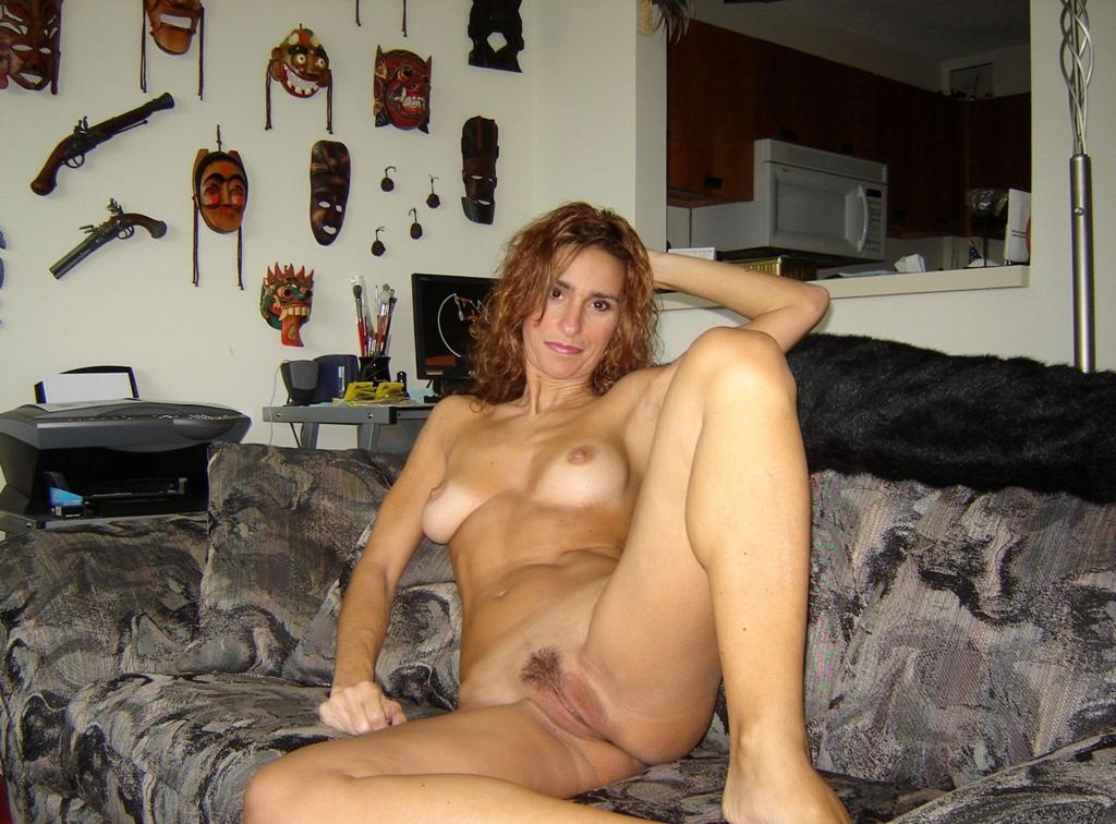 oklahoma-mom-nude-naked-tattooed-irish-girls