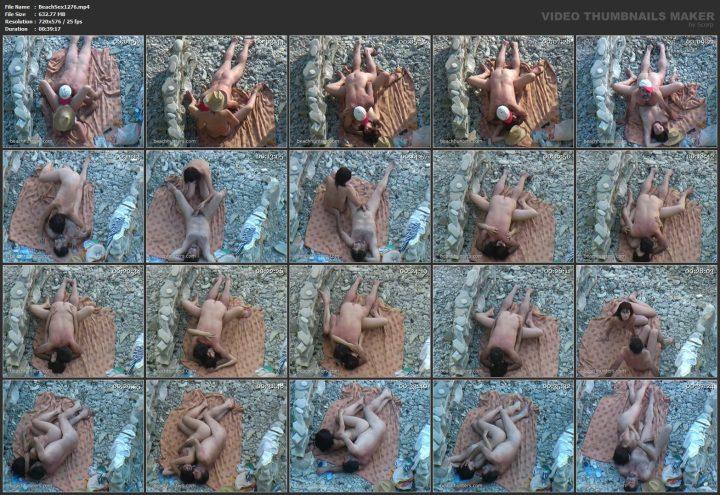 mature nude women in lust