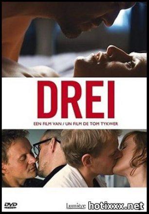 3 / Drei / Three / Tres / Trois / Любовь втроем (2010)