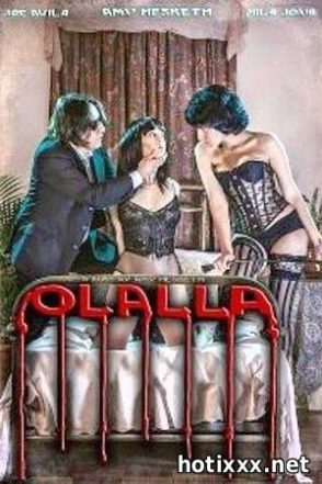 Olalla / Олайя (2015)
