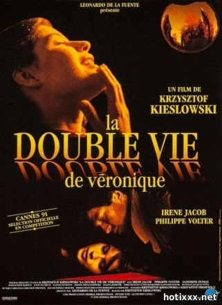 Двойная жизнь Вероники / La double vie de Veronique / The Double Life of Veronique (1991)