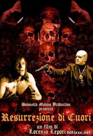 Resurrezione di cuori / Resurrection in Blood (2009)