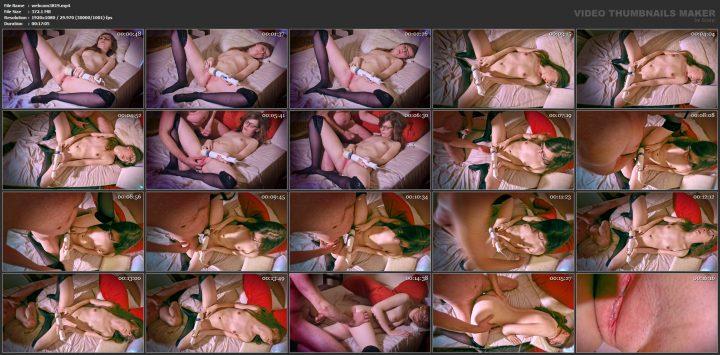 Webcam girls doing naughty things