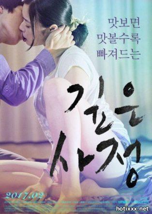 깊은 사정 / gip-eun sa-jeong / Deep Story (2016)