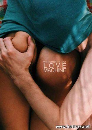 Mashina Lyubvi / Love Machine / Ask Makinasi / Машина любви (2016)