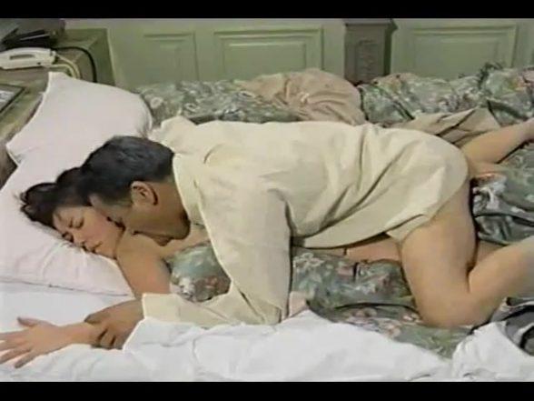 JAV Rape Video VZ-u 083