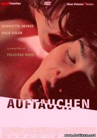 Всплывать / Подниматься на поверхность / Auftauchen / Breaking The Surface (2006)
