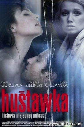 Hustawka / The Swing / Качели (2010)