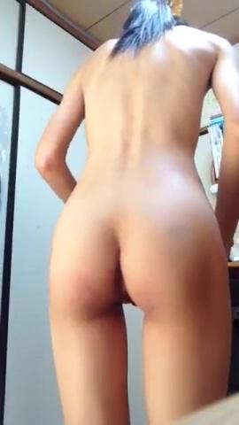 Teen nude thai Substitute Teacher