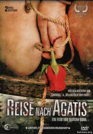 Путешествие на Агатис / Reise nach Agatis / Voyage to Agatis (2010)
