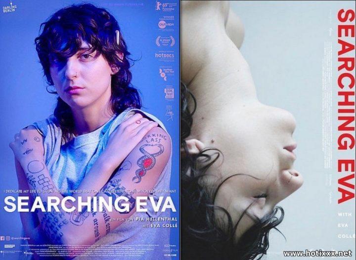 Searching Eva / В поисках Евы (2019)