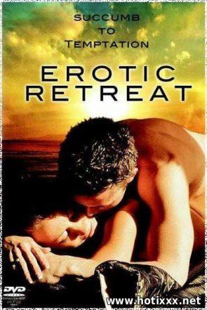 Erotic Retreat / Эротическое убежище (2005)