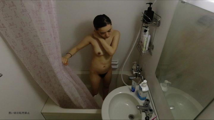 imouto04b ④JKの妹がお風呂でまさかの×××!?