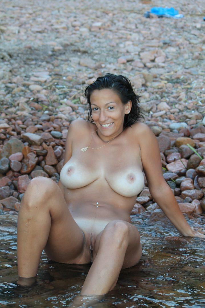 Big Breast Babe