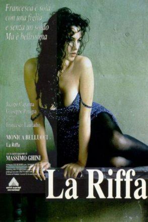 La Riffa (FullHDRip)