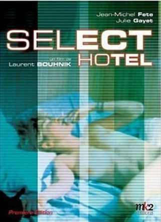 Select Hotel (1996)